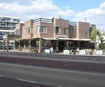 Foto van Restaurant 't Luifeltje in Assen