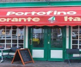 Foto van Portofino in Hoorn