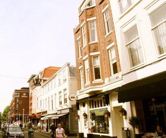 Foto van Tri Tunggal in Den Haag