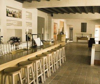 Foto van Restaurant Molenwijk in Boxtel