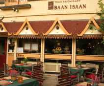 Foto van Baan Isaan in Nijmegen