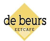 Foto van Eetcafé de Beurs in Hoogeveen