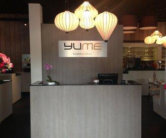 Foto van YuMe in Assen