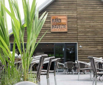Foto van De Rand Van Havelte in Havelte