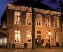 Foto van De Pastorie in Sint-Oedenrode