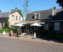 Foto van Het Kreitenhuys in Udenhout