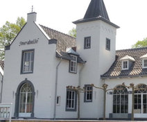 Photo of Restaurant Mirabelle in Breda