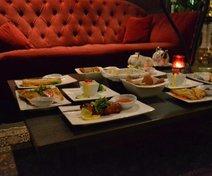 Foto van Leeuwarden Lounge in Leeuwarden