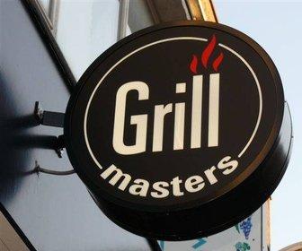 Foto van Grillmasters in Enschede