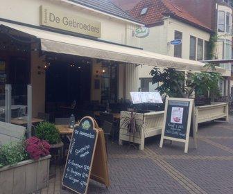 Foto van Restaurant De Gebroeders in Doetinchem