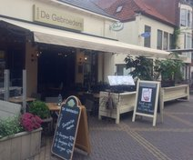 Photo of Restaurant De Gebroeders in Doetinchem