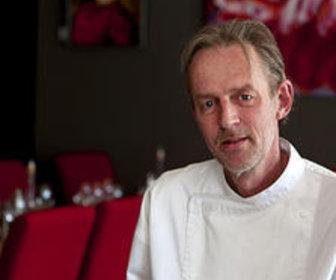 Foto van Paul's Recept in Noordwijk
