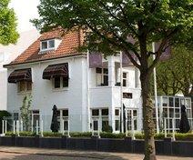 Foto van Villa la Ruche in Voorburg