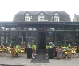 Foto van Comigo in Nuenen