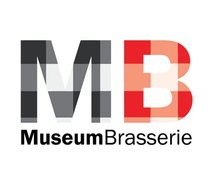 Foto van MuseumBrasserie in Den Bosch