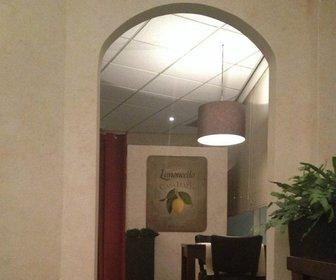 Foto van Casa Italia in Venlo