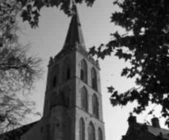 Foto van De Basiliek in Lochem