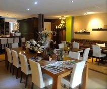 Foto van MIJN Restaurant in Zoetermeer