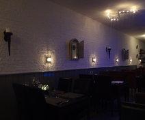 Foto van Brasserie Felicia in Gouda