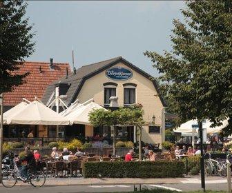 Foto van De DorpsKamer in Ermelo