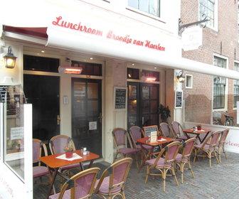 lunchroom-broodje-van-haerlem