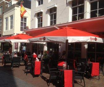 Foto van Eiggenwijzz in Middelburg