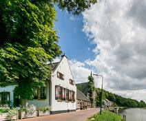 Foto van Bistro Belle in Oud Zuilen