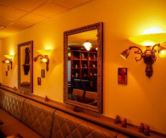 Foto van Brasserie De Monnick in Vlissingen