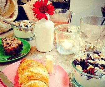 yoghurt-barn