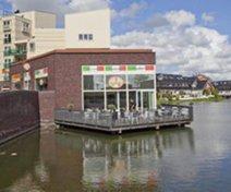 Foto van Farinella in Schiedam