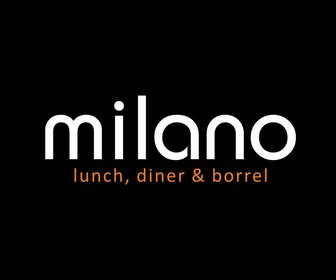 Foto van Milano in Wierden