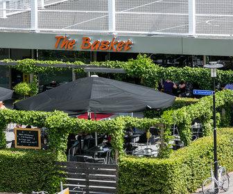 Foto van The Basket in Utrecht