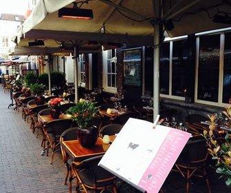 Foto van Allerlei in Den Bosch