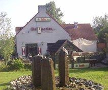 Foto van De Toerist in Weert