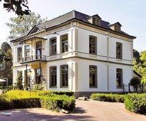Foto van De Wilde Pieters in Apeldoorn
