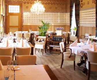Foto van Cuisinerie Mensinge in Roden