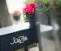 Foto van JanZen in Woerden
