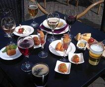 Foto van Restaurant Monica & Winston in Lelystad