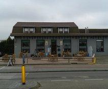 Foto van 't Anker in Roosendaal