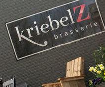 Foto van Brasserie Kriebelz in Terwolde
