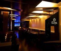 Foto van Surya Restaurant in Amsterdam