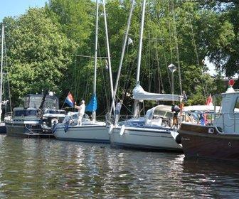 Foto van Le Sandre in Leeuwarden