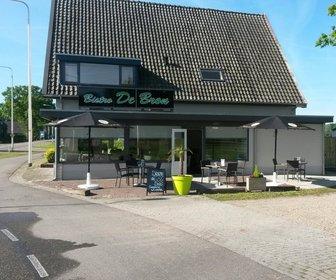Foto van Bistro De Bron in Loenen