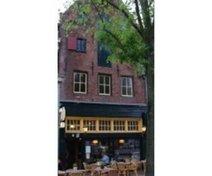 Foto van Eetcafé Roezemoes in Groningen
