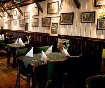 Foto van Simpel eten en drinken in Schiedam