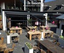 Foto van De Binnentuin in Zoetermeer