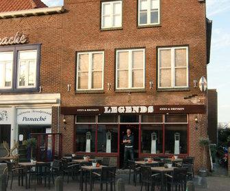 Foto van Legends in Zevenbergen