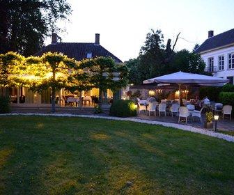 Foto van Zout en Citroen in Oosterhout