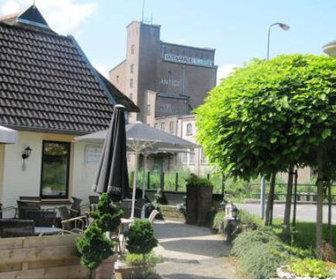 Foto van De Brug in Heerde