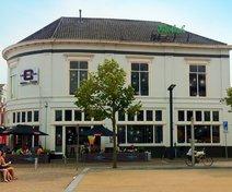 Foto van La Cucina in Enschede
